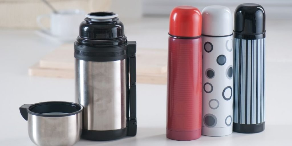 Best Thermos for Hot and Cold Drinks_Trekkerr