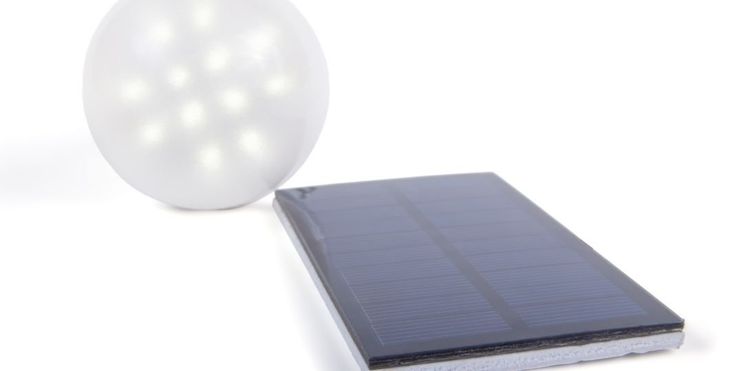 Best Solar Powered Lanterns for Camping_Camping High Life