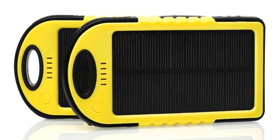 Best Camping Solar Charger_CampingHighLife