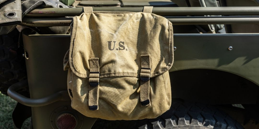 Best Rated Tactical Backpacks_Camping High Life